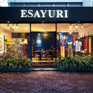 esayuri-batik-5